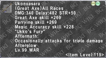 Ukonvasara (Level 119 III) description.png
