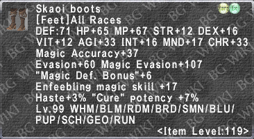 Skaoi Boots description.png