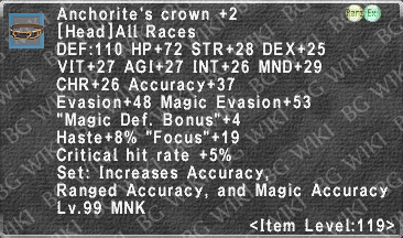 Anch. Crown +2 description.png