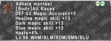 Adhara Manteel description.png