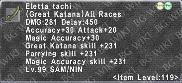 Eletta Tachi description.png
