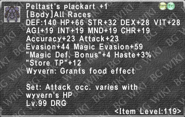 Pelt. Plackart +1 description.png