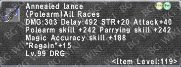 Annealed Lance description.png