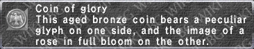 Coin of Glory description.png