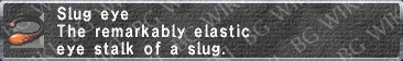 Slug Eye description.png
