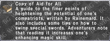 Aid for All description.png