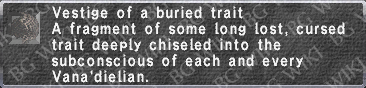 Buried Vestige description.png