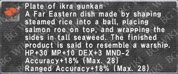 Ikra Gunkan description.png