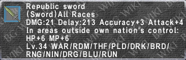 File:Republic Sword description.png