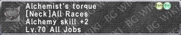 Alchemst. Torque description.png