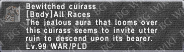 Bewitched Cuirass description.png