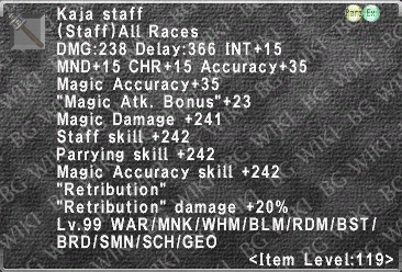 Kaja Staff description.png