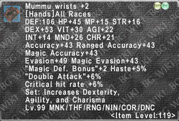 Mummu Wrists +2 description.png