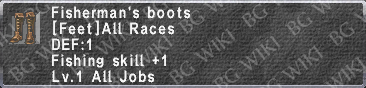 Fisherman's Boots description.png