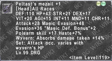 Peltast's Mezail +1 description.png