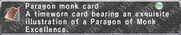P. MNK Card description.png