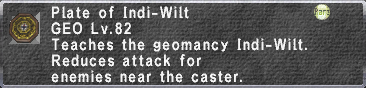 Indi-Wilt (Scroll) description.png