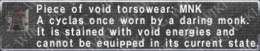 Voidtorso- MNK description.png