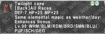 Twilight Cape description.png