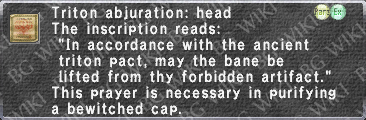 Tr.Abjuration- Hd. description.png