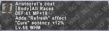 Aristocrat's Coat description.png