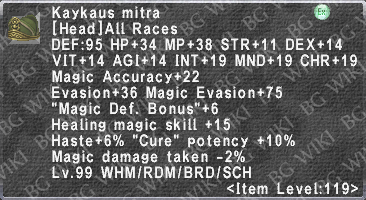 Kaykaus Mitra description.png