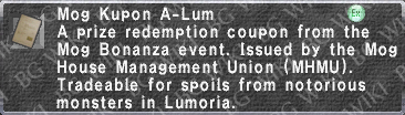 Kupon A-Lum description.png