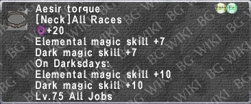 Aesir Torque description.png