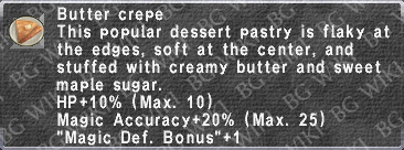 Butter Crepe description.png