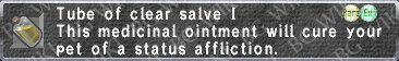 Clear Salve I description.png