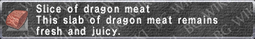 Dragon Meat description.png