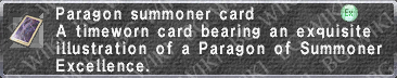 P. SMN Card description.png