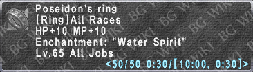 Poseidon's Ring description.png