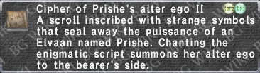 Cipher- Prishe II description.png