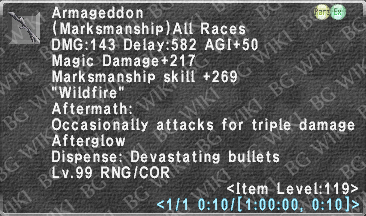 Armageddon (Level 119 III) description.png