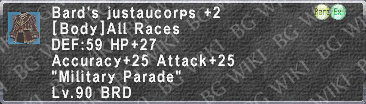 Brd. Jstcorps +2 description.png