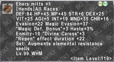 Ebers Mitts +1 description.png