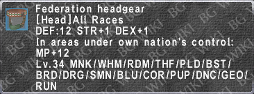 Fed. Headgear description.png