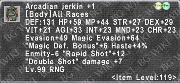 Arc. Jerkin +1 description.png