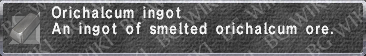 Ocl. Ingot description.png