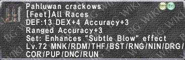 Pln. Crackows description.png