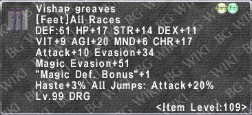 Vishap Greaves description.png
