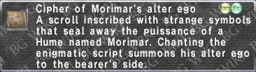 Cipher- Morimar description.png