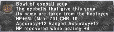 Eyeball Soup description.png