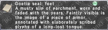 Goetia Seal- Ft. description.png