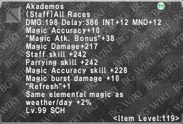 Akademos description.png