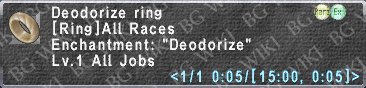 Deodor. Ring description.png