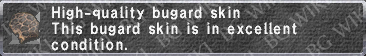 H.Q. Bugard Skin description.png