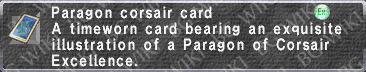 P. COR Card description.png