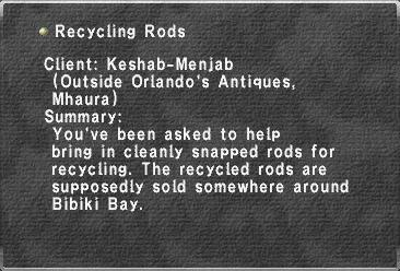 File:Recycling Rods.jpg